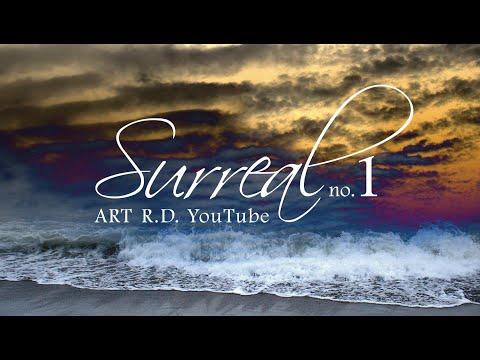 Surreal ART R.D. YouTube No. 1 mp3