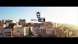 أغنية في بلادي ظلموني بصوت المغني الجزائري محمد بن شنات 💚👏👏👏👏