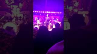 "JJ GREY & MOFRO - ""Lochloosa"" - The Sugar Mill (4/28/17)"