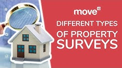 Property Survey Guide | Different Types & Top Tips from Phil Spencer