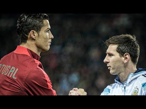 Champion League Head Soccer Unblocked