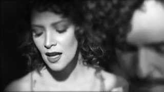 Tommy Torres - Ven feat. Gaby Moreno (Video Oficial)