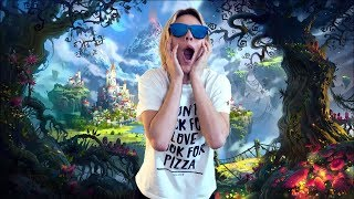 Download Fantasy Glasses | Lele Pons Mp3 and Videos