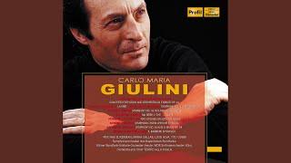 Violinkonzert e-Moll, Op. 64, MWV O14: I. Allegro molto appassionato -