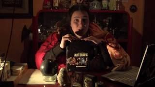 Orkenspalter TV: Verschollen im Limbus - John Sinclair S01E06