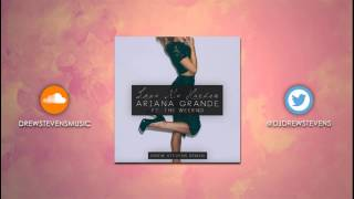 Ariana Grande ft. The Weeknd - Love Me Harder (Drew Stevens Remix)