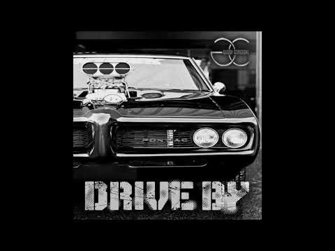 Eric Bellinger- Drive By Remake By: Gussy Corleone