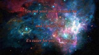 """Arms""-Christina Perri"