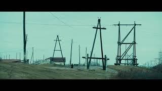 """Официальный трейлер фильма """"РЕСПУБЛИКА Z"""""""
