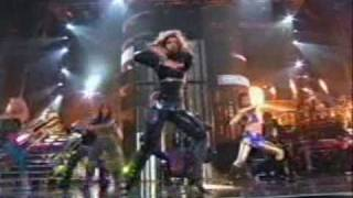Britney Spears - Hit Me Up (Gia Farrell)