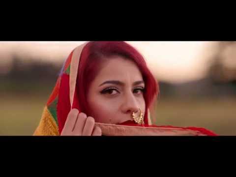 Haaniyan   Jasmine Sandlas   Intense   124     Intense Music Group   New Punjabi Song 2016