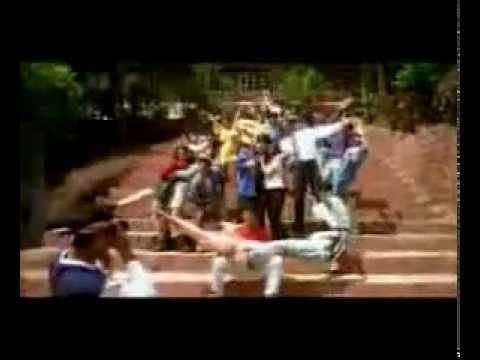 Purani Jeans Aur Guitar Muhalle Ki Wo Chat Aur Mere Yaar