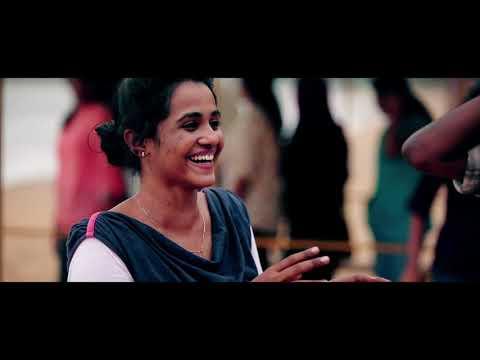 Pariyaram Medical College 2012 batch|Batch song|Palavazhi Onnayi