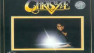 Chrisye - Percik Pesona 1979 [Full Album]