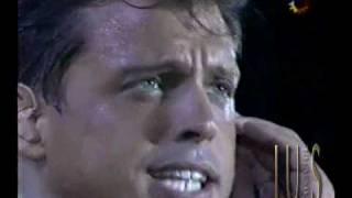 Por Debajo De La Mesa - Argentina 1997