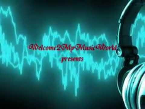 Download Michael Jackson in 2020 , reminding with his song bill jean