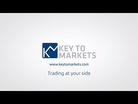 [Key to Markets ITALIA] Presentazione
