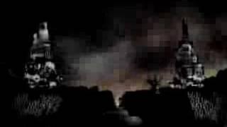 Fortress - Pinback