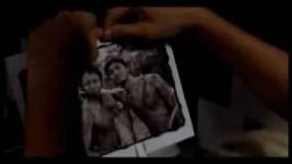 Dewi Malam - OST Jomblo