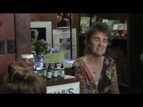 Deb Soule | Herbal Tonic Immunity