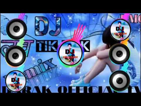 Download NEW DJ SONG 2020 REMIXBY 2020 YouTube channel farijulboy