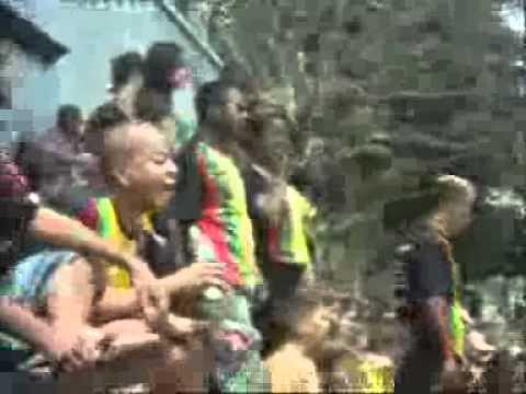 Jamaica do tamoio