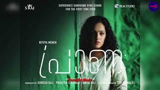 praana-title-song-praana-malayalam-movie-mp3-song