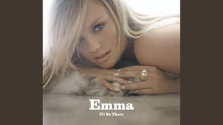 Provided to YouTube by Universal Music Group International I'll Be ...