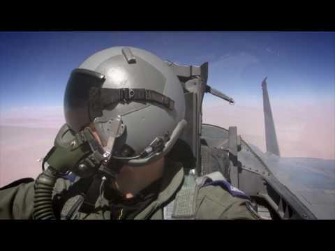 SAUDI ARABIAN DEFENCE ARMY PROMOS