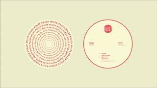 WPR035  -Taiko - In My Way mp3
