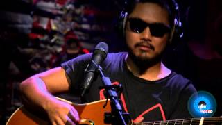 Ma Ra Malai - Albatross - KRIPA UNPLUGGED SEASON 2