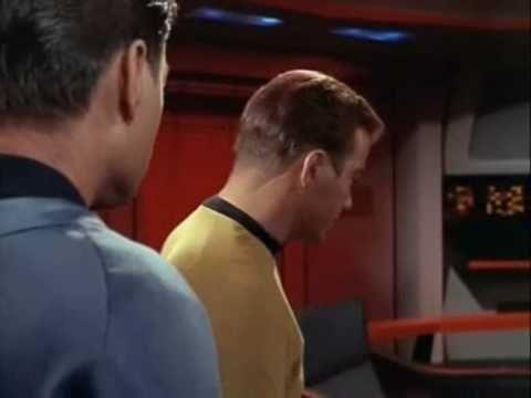 Download Spock - Highly Illogical (Star Trek)