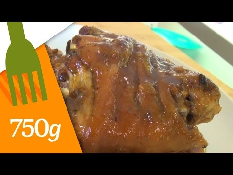 recette-de-jarret-de-porc---750g