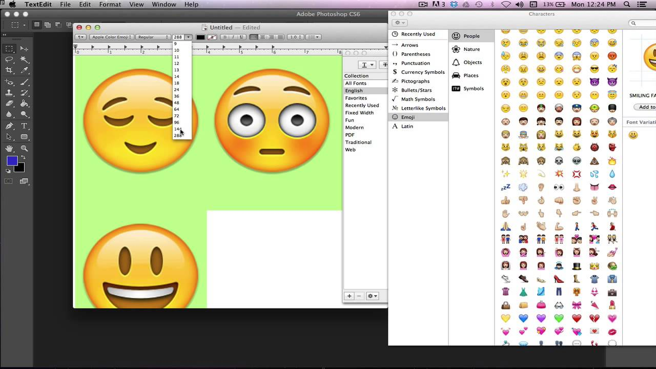 how to get indesign for free on mac