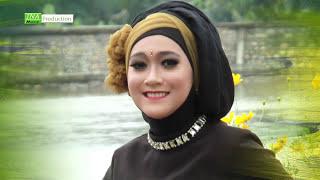 Bintang India - Roza - Album DJ house remix Aceh