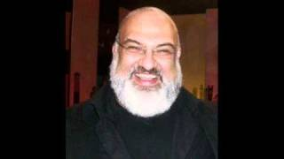 Bedal Yne2 (Elie Massaad - Elie Mass'ad -  إيلي مسعد)