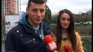 Repeat youtube video SHEN VALENTINI, LULE DHE URIME DASHURIE