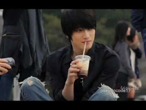 Dara park jaejoong dating
