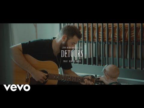 Detours (Acoustic)