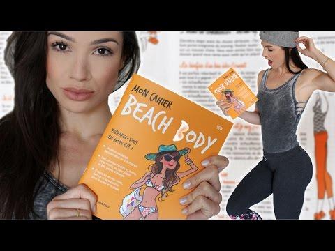 sissy fitness body book pdf