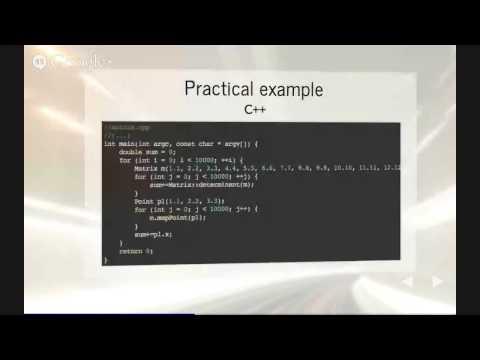 Super Saiyan Javascript