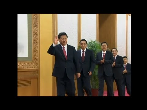 Has China's One Party System Been Justifiable