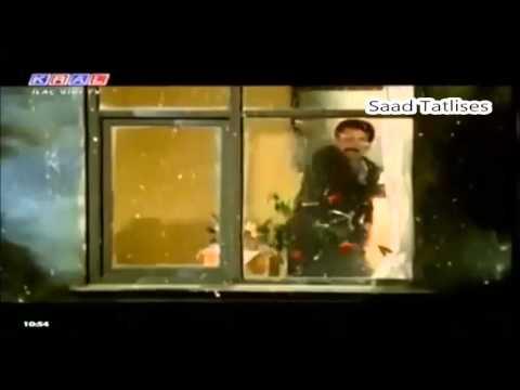 Download ibrahim tatlıses - bitanem - zher nuse kurdi - Kurdish subtitle