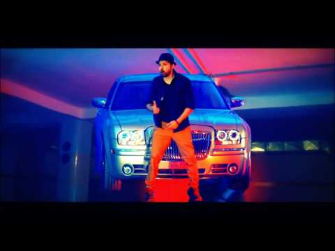 Badshah: LOVER BOY Video Song | Shrey Singhal | New Song 2016 | Adil shahzad