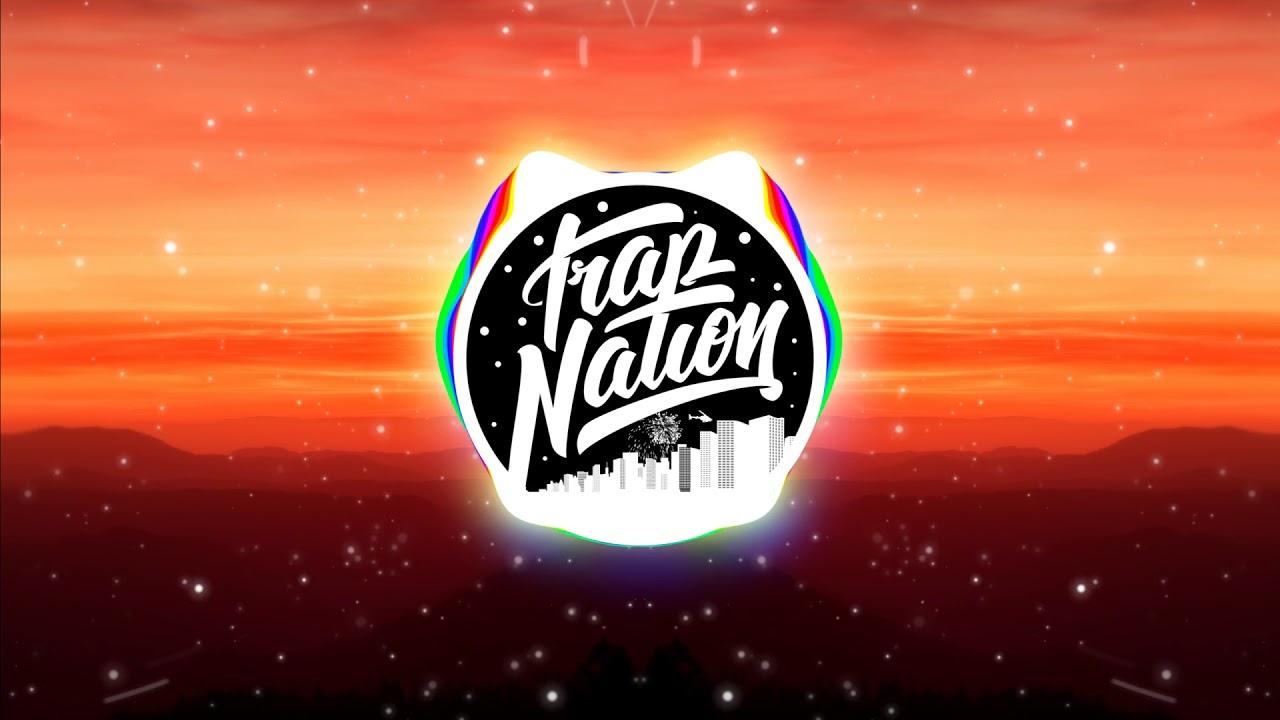 XXXTENTACION & Lil Pump ft. Maluma & Swae Lee — Arms Around You (Audiovista Remix)