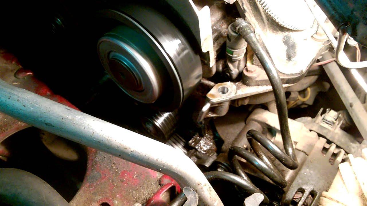 12:39, вчера. Разобралли. Двигатель (двс) для рено меган 3 k9k renault megan iii. Renault megane, renault avantime, renault logan. 10:08, вчера. 2.