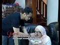 Jantung dan Lambung Bermasalah, Iyeth Selalu Didampingi oleh Suami - Obsesi 08/02