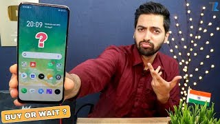 Realme X - Full N Final Review [Pros & Cons] After 25 Days !😎