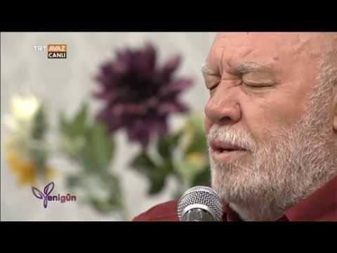 Halil İbrahim - Musa Eroğlu ve Ahmet Özgül - Yenigün - TRT Avaz