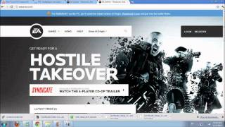 battlefield 3 multiplayer (online pass check failed) problem solved(ps3)